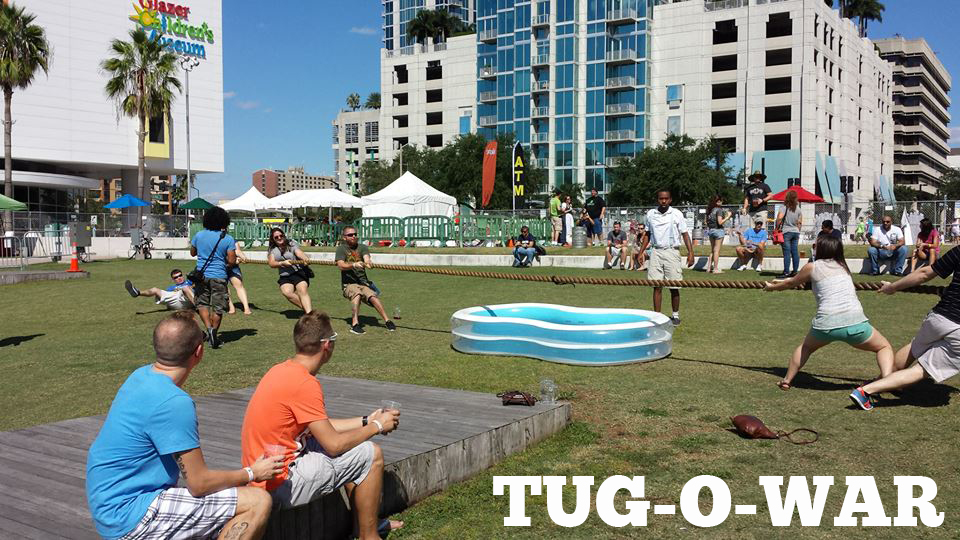 Tug_O_War_graphic