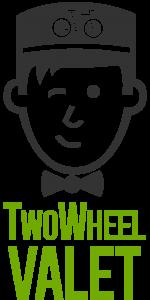 two-wheel-valet-logo-hi-res
