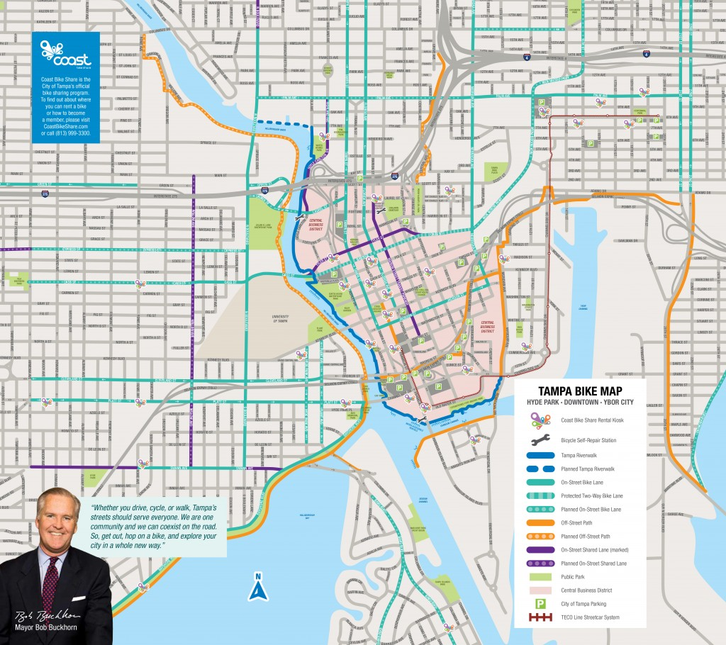 bike_lane_and_trail_map-1
