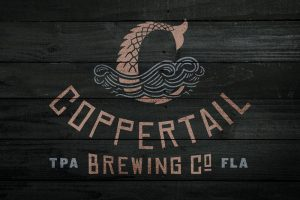 coppertail_brewing_co_logo_detail