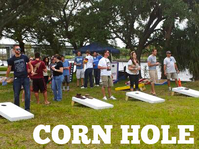 corn_hole_graphic_v2