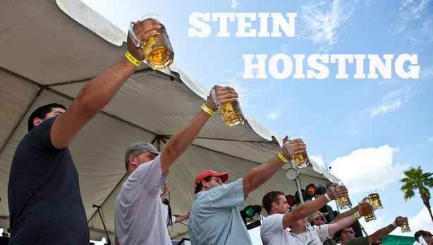 stein_hoisting_graphic