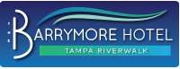 barrymore-logo