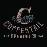 Coppertail_logo