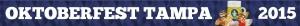 Okt_Tpa_2015_official_header