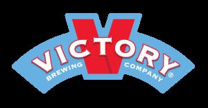 victory_fulllogo_final