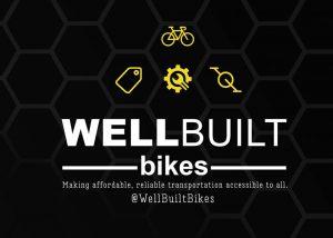 well-built-bikes