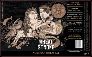 coppertail-wheat-stroke-logo