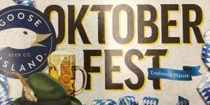 post-goose-island-oktoberfest