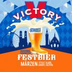 victory-festbier-logo