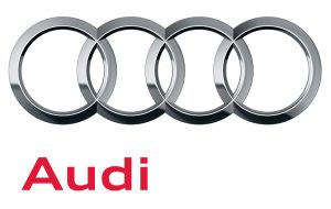 audi_rings_logo
