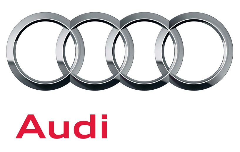 Used audi tampa bay 10
