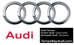 AUDI_sponsor_logo_graphic