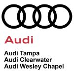 audi_local_dealers_logo