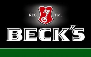 Becks_Logo20