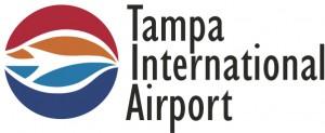 TIA_Color_logo