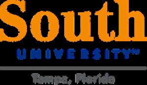 su-location-logo-tam-2000